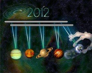 Voeux... dans VOEUX 2012-300x240